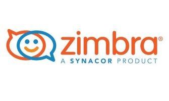 Zimbra Mail Là Gì? Hướng Dẫn Cài Đặt Zimbra Mail Dễ Dàng